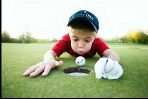 DBA golf.jpg