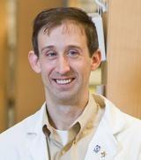 Dr. Crispino